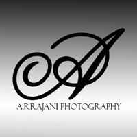 A.Rrajani Photography