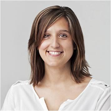Berta Hernández