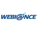 Webiance
