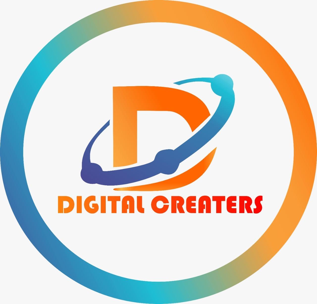 DigitalCreaters