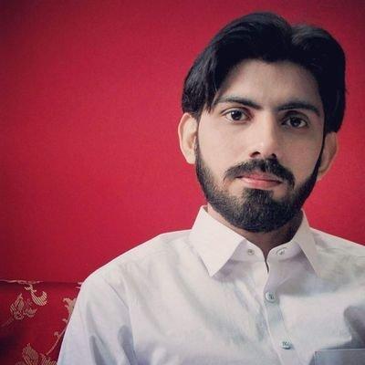 Hanif Haroon