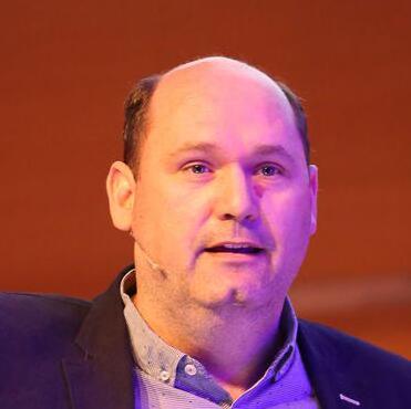 Bas van den Beld