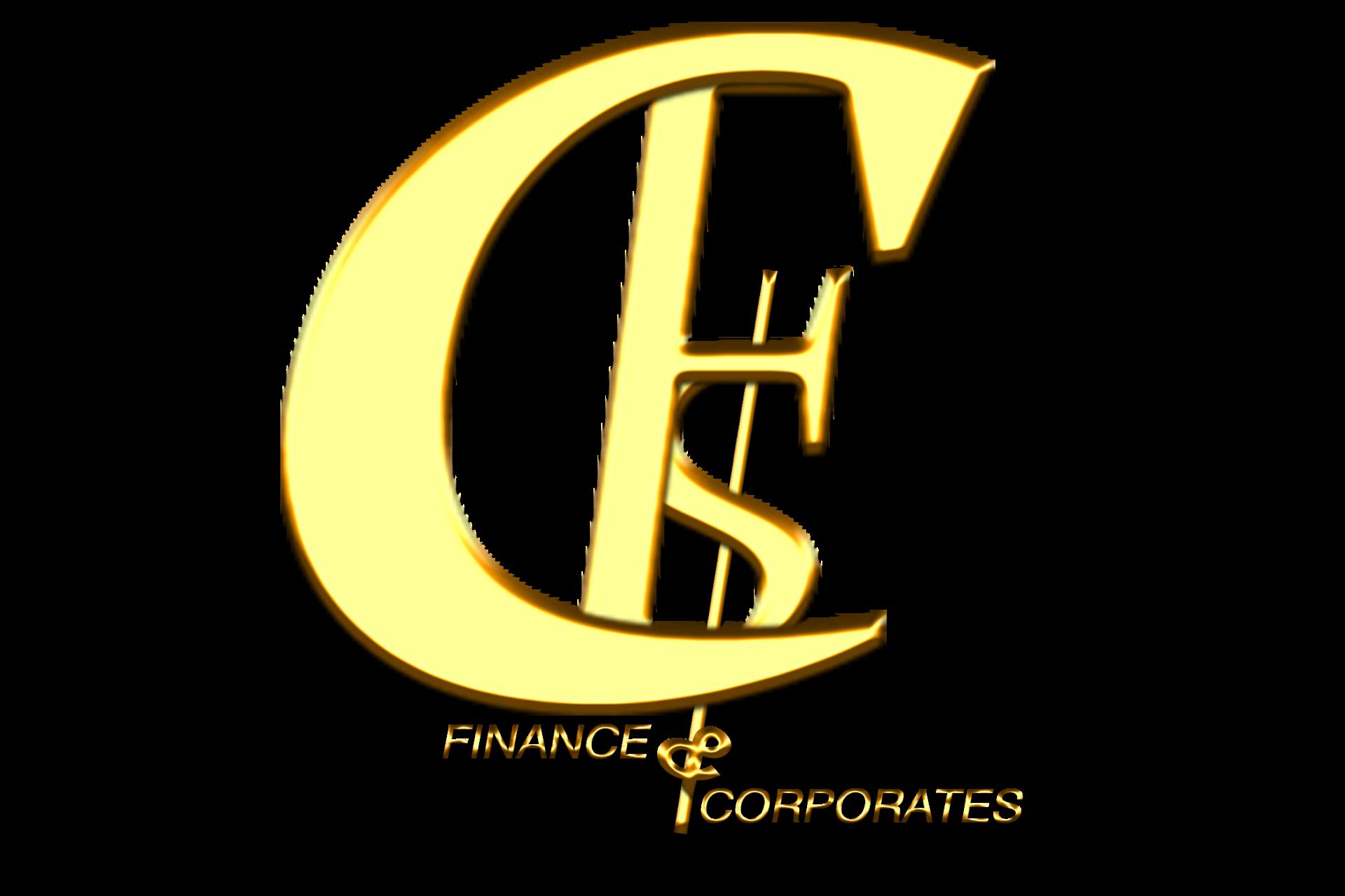F&C Finance