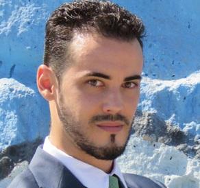 Ismael Ruiz Gonzalez