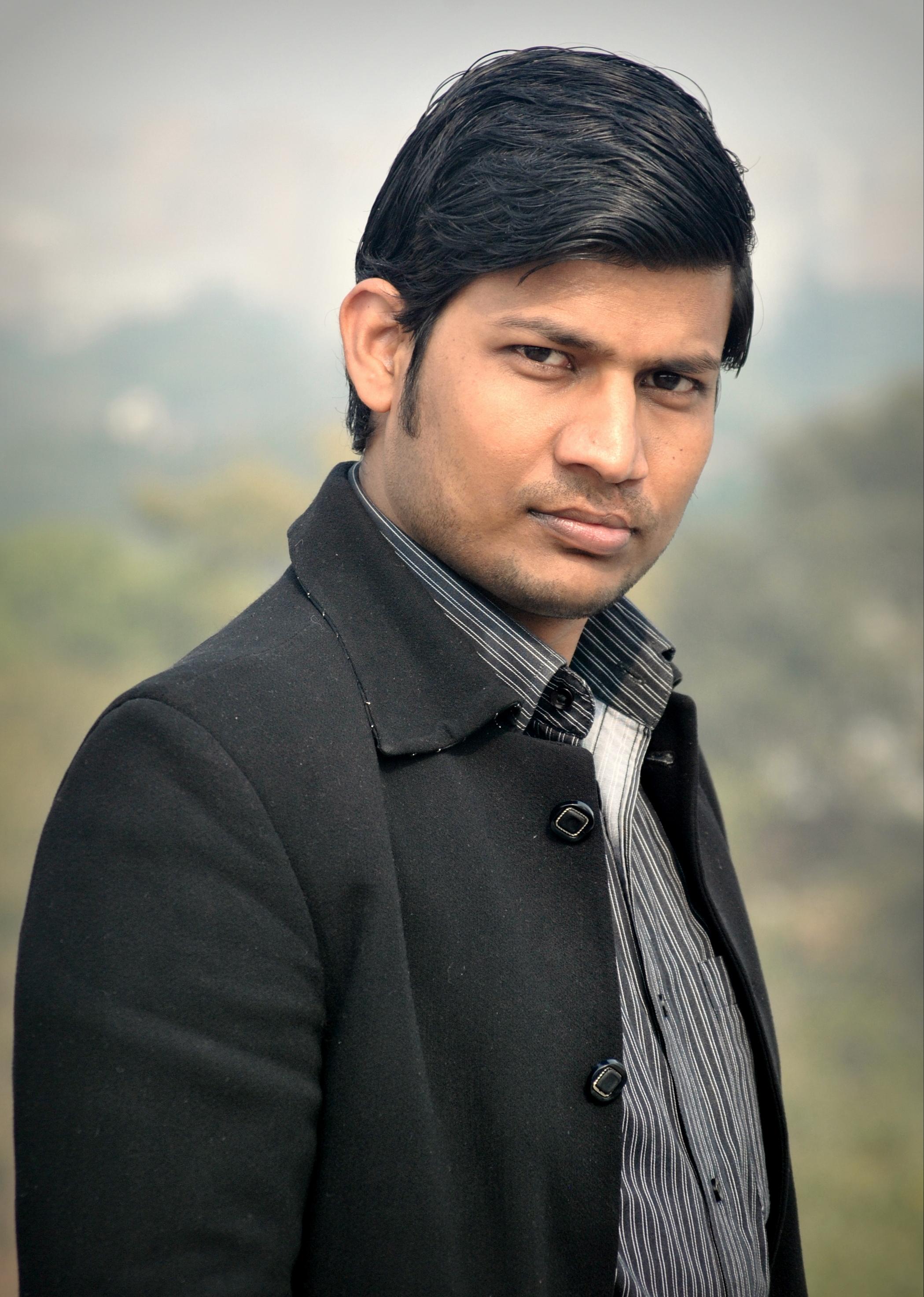 Prem Nath Vishwakarma