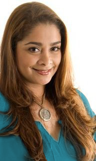 Gabriela Ugarte Ortega