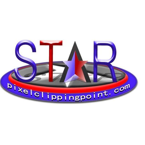 Starpixel