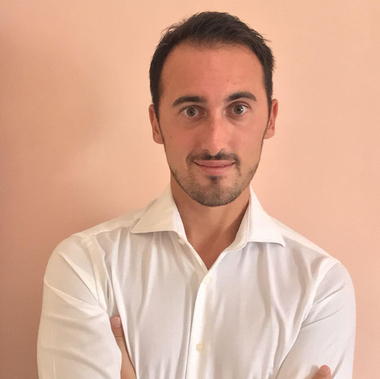 Alessio Fabrizi