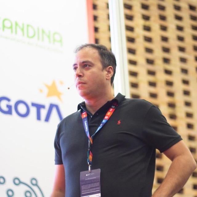 Fabio Araujo