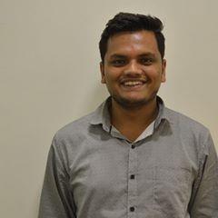 Ajay Rai