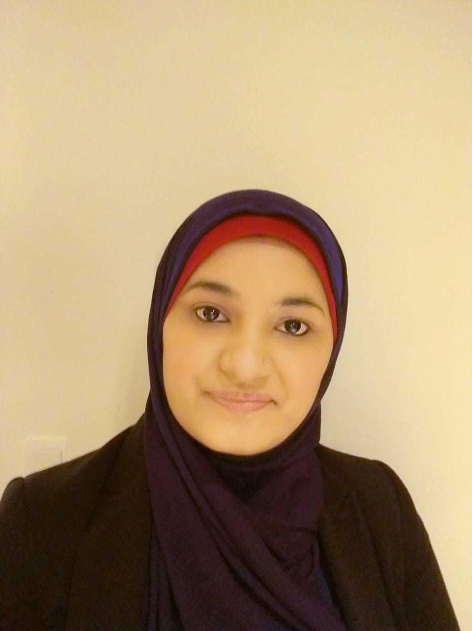 Sabiha Shakil