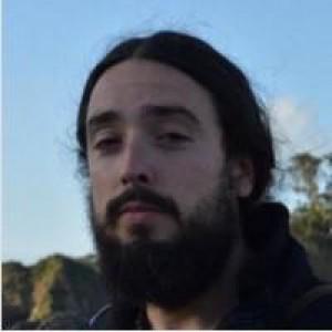 Sergio Ramírez López