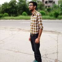 Mohit Harjai