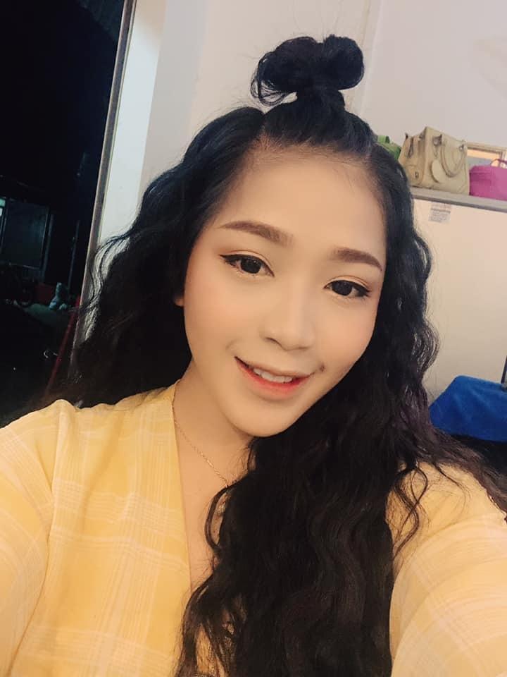 Sherly Jovita