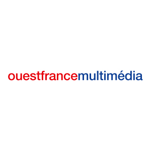 OuestFrance-Multimedia