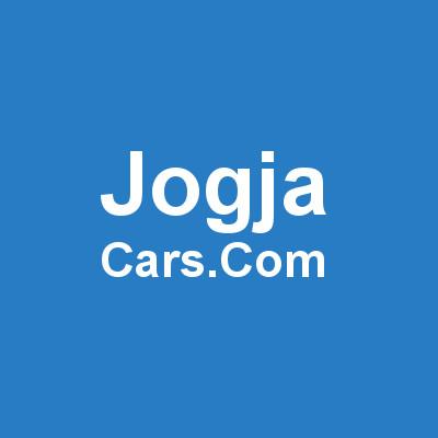 Perusahaan Rental Mobil Berpengalaman Jogja Cars