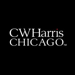 C.W. Harris