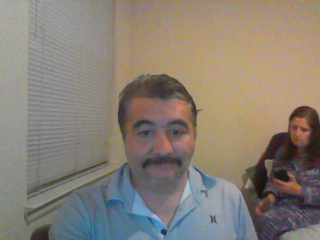 Ray Quintana