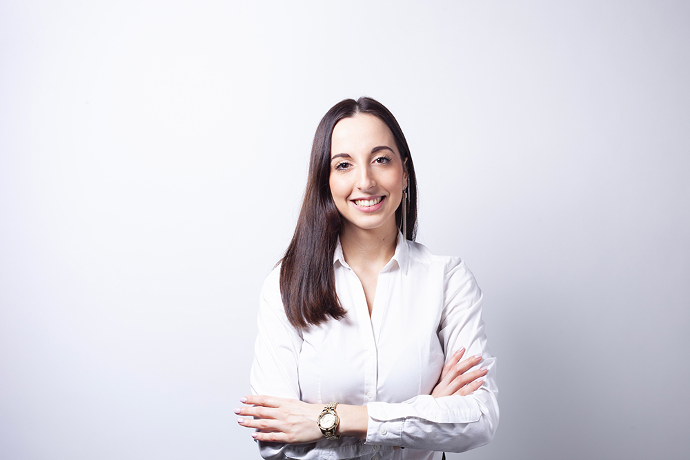 Nadia Kasa