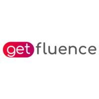 getfluence.com