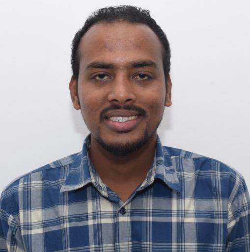 Azimur Rahman