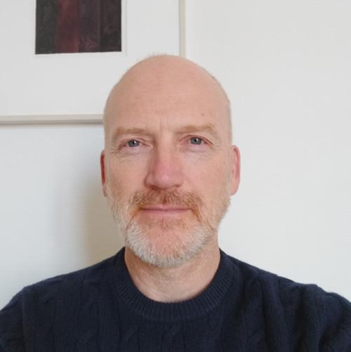 Hugo Scott