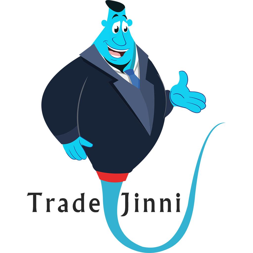 Tradejinni