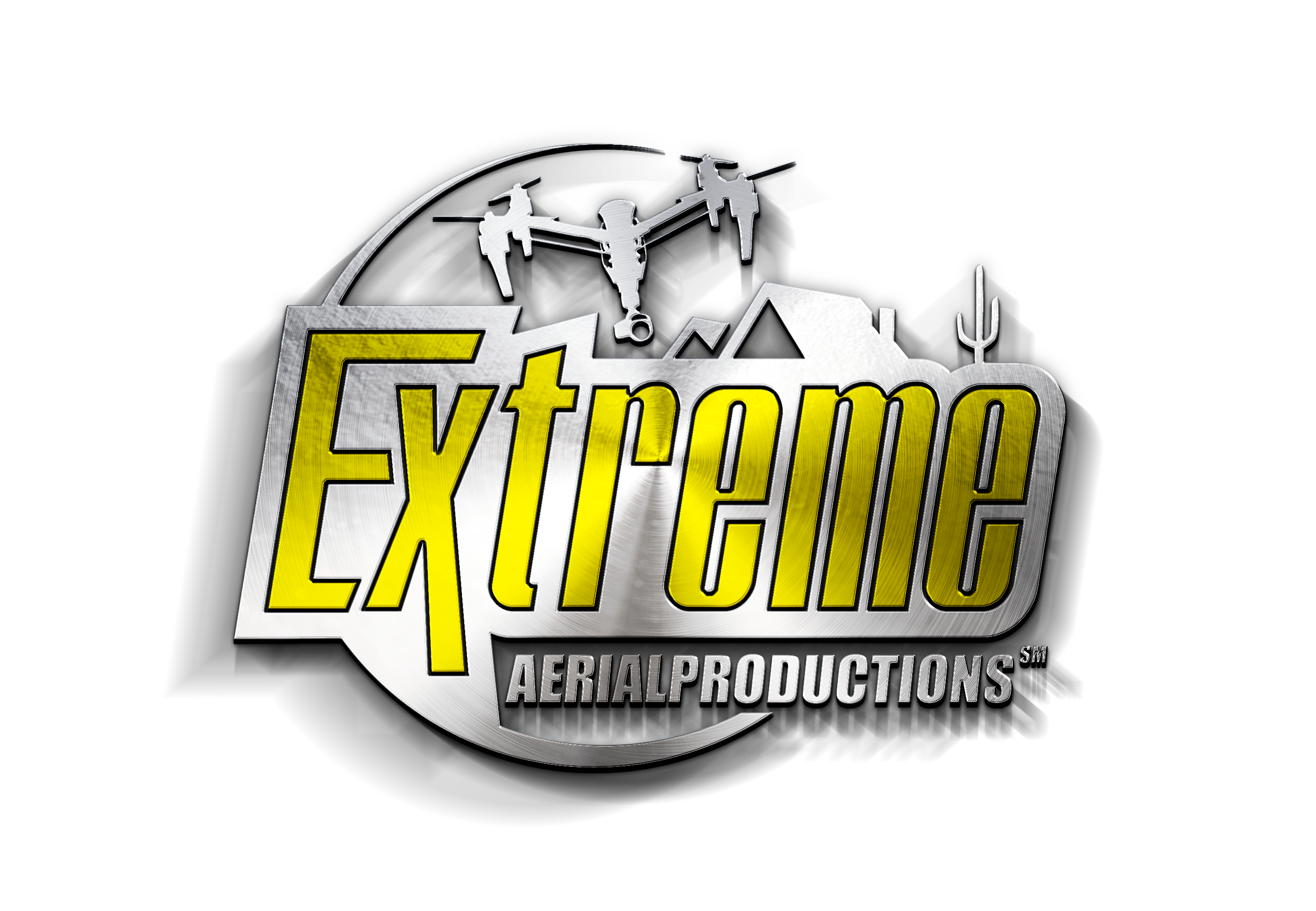 extreme aerial