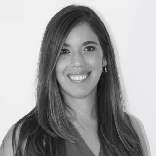 Marcela De Vivo