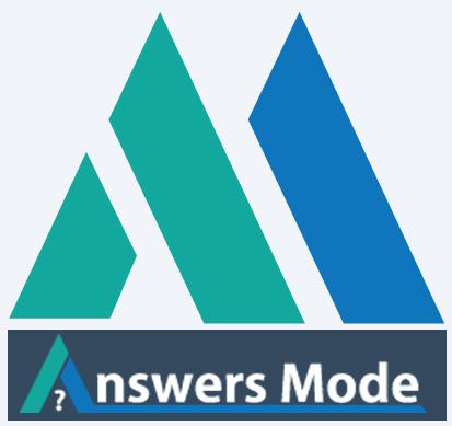 answersmode.com