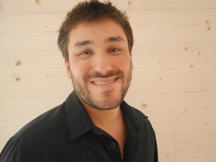 Florian Zorgnotti