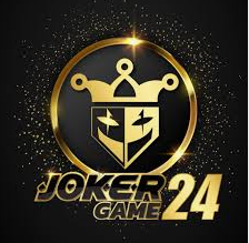 JOKER24HR SLOT