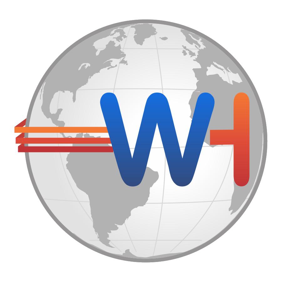 WebHopers Infotech PVT LTD