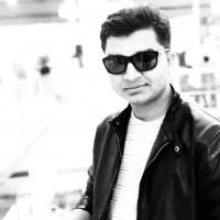 Bhavesh Parmar