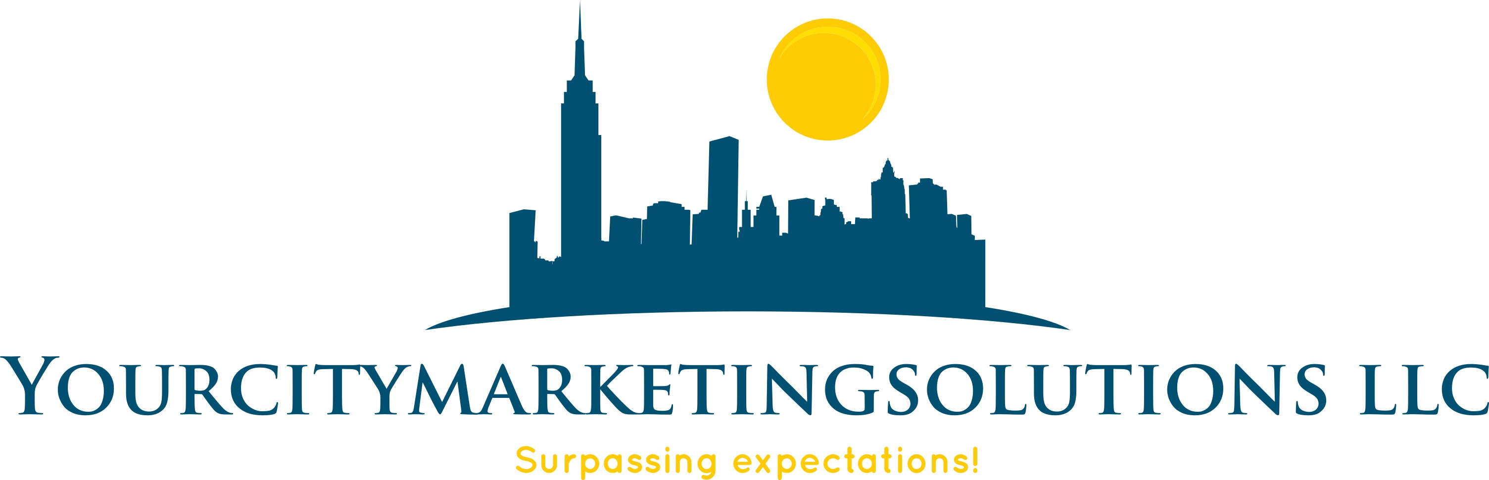 yourcitymarketingsolutionsllc