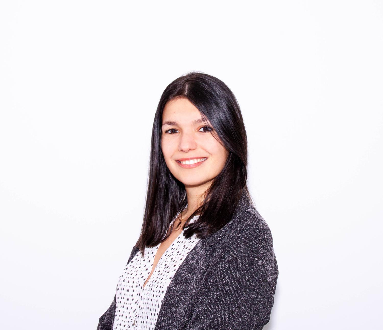 Tania Ferreira