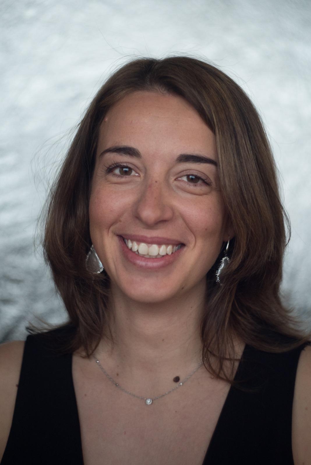 Giulia Pinna
