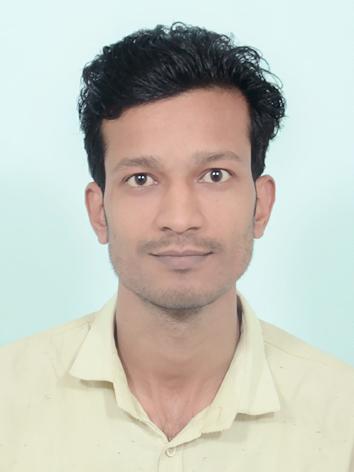 Zaid Ahmad