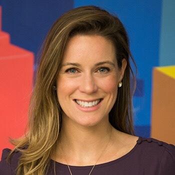 Jill Fanslau