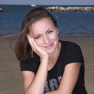 Lara Badioli