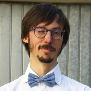 Enrico Maioli