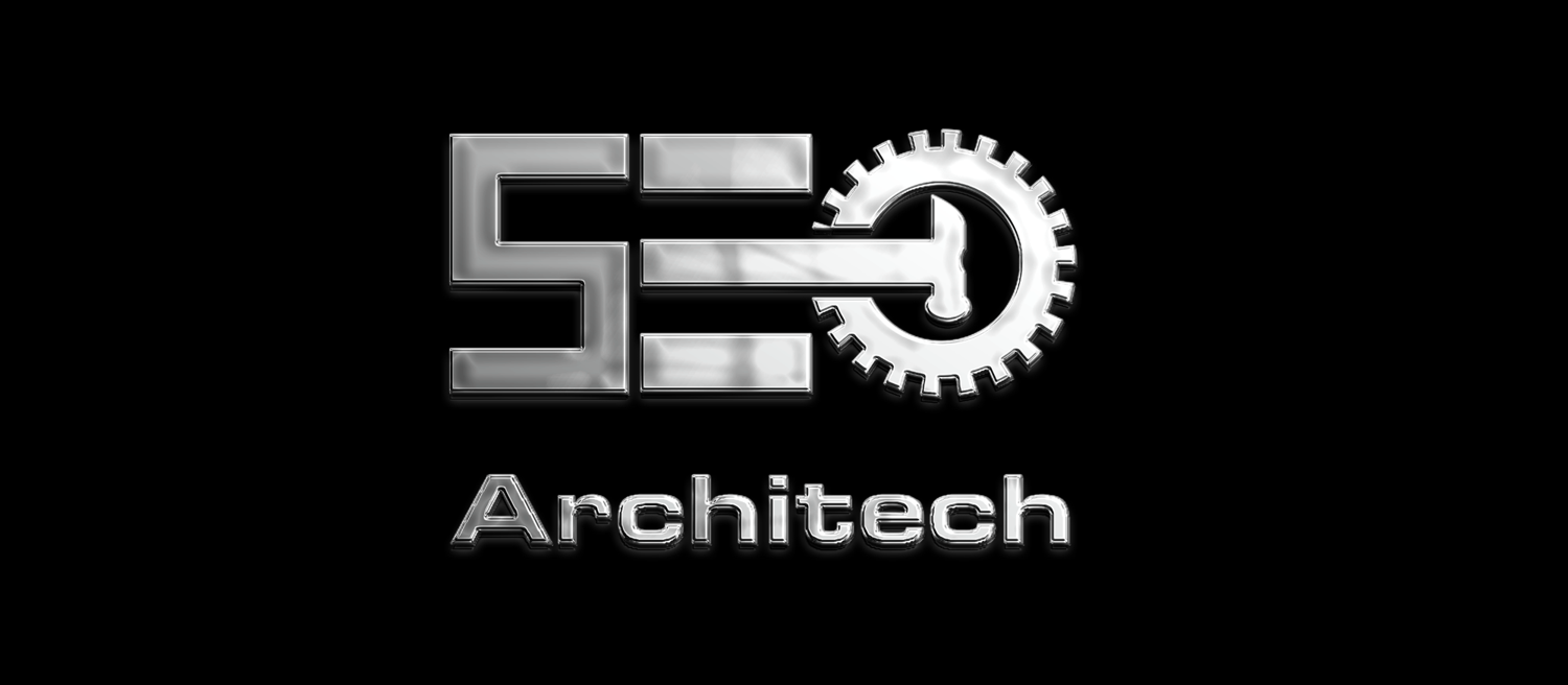 SEO Architech - Expert Local SEO Company in West Palm Beach