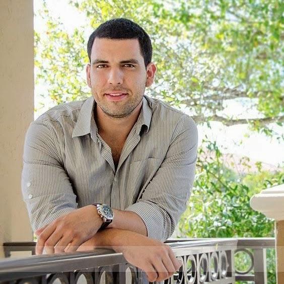 Sergio Aicardi