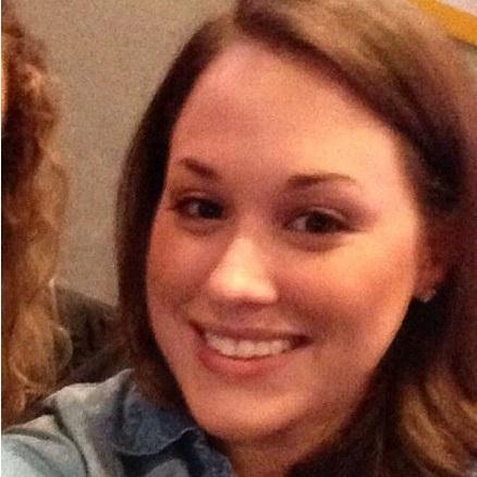 Megan Ingenbrandt