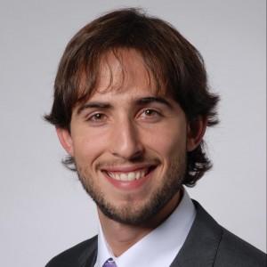 Luis Revuelto