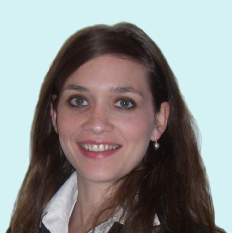 Elise Pinto