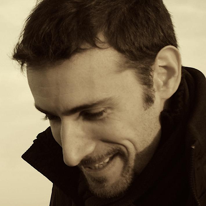 Antonio Parlato