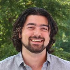 Jake Bohall