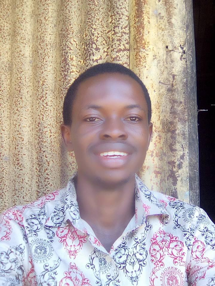 Kingsley Felix