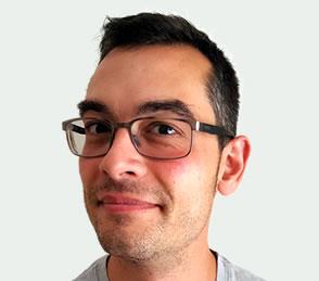 Jordi Ordóñez Burgués